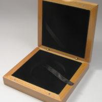 1-Coin Standard Box 55mm L