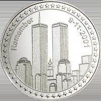 WTC Silver