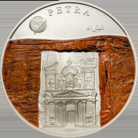 N7W-Petra
