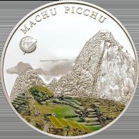 N7W-Machu Picchu