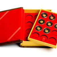Collection Box Imperium Romanum