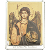 St. Michael – Patron Saints