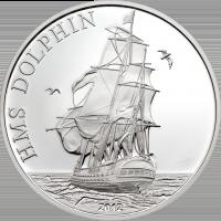 HMS Dolphin