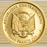 Piliocolobus Foai
