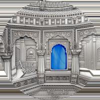 Tiffany Art – Amar Sagar 1kg