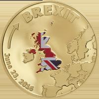 Brexit 26mm BGM©