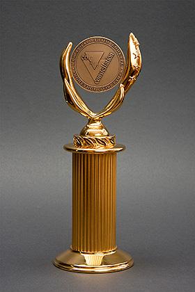 award15-tiffany-rococo