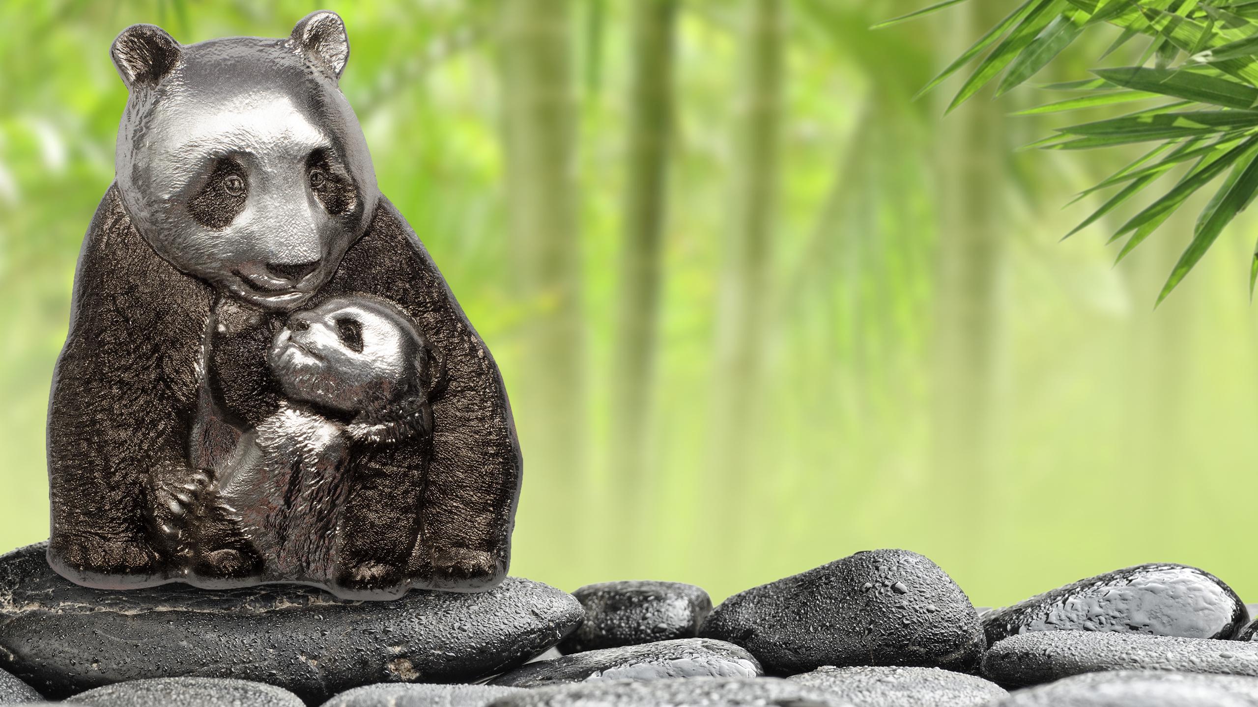 2017-06-bg-lucky-panda