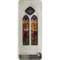 Cologne Adoration 1846