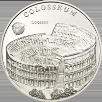 N7W-Colosseum