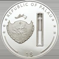 Lourdes 2008 – Jubilee Edition