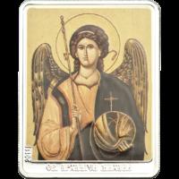 St. Michael – Patron Saints