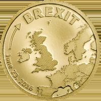 Brexit 11mm