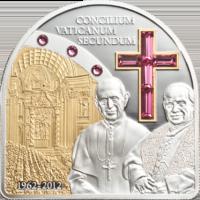 Concilium Vaticanum II