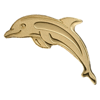 Golden Dolphin