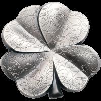 Silver Fortune