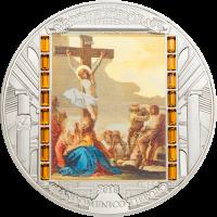 MoA Easter 2018 – Tiepolo
