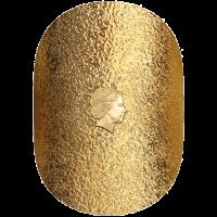 Investment Potato Chip