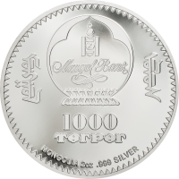 Peter Carl Fabergé – 100th Anniversary
